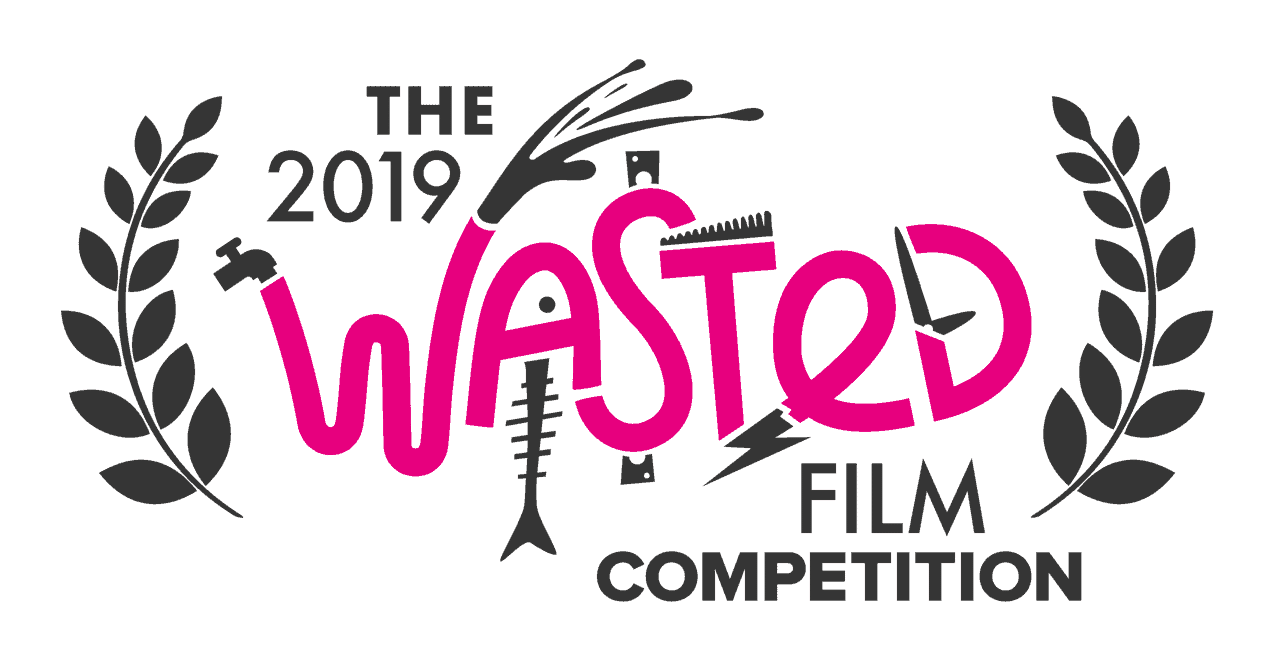 Wasted Film Competition Results