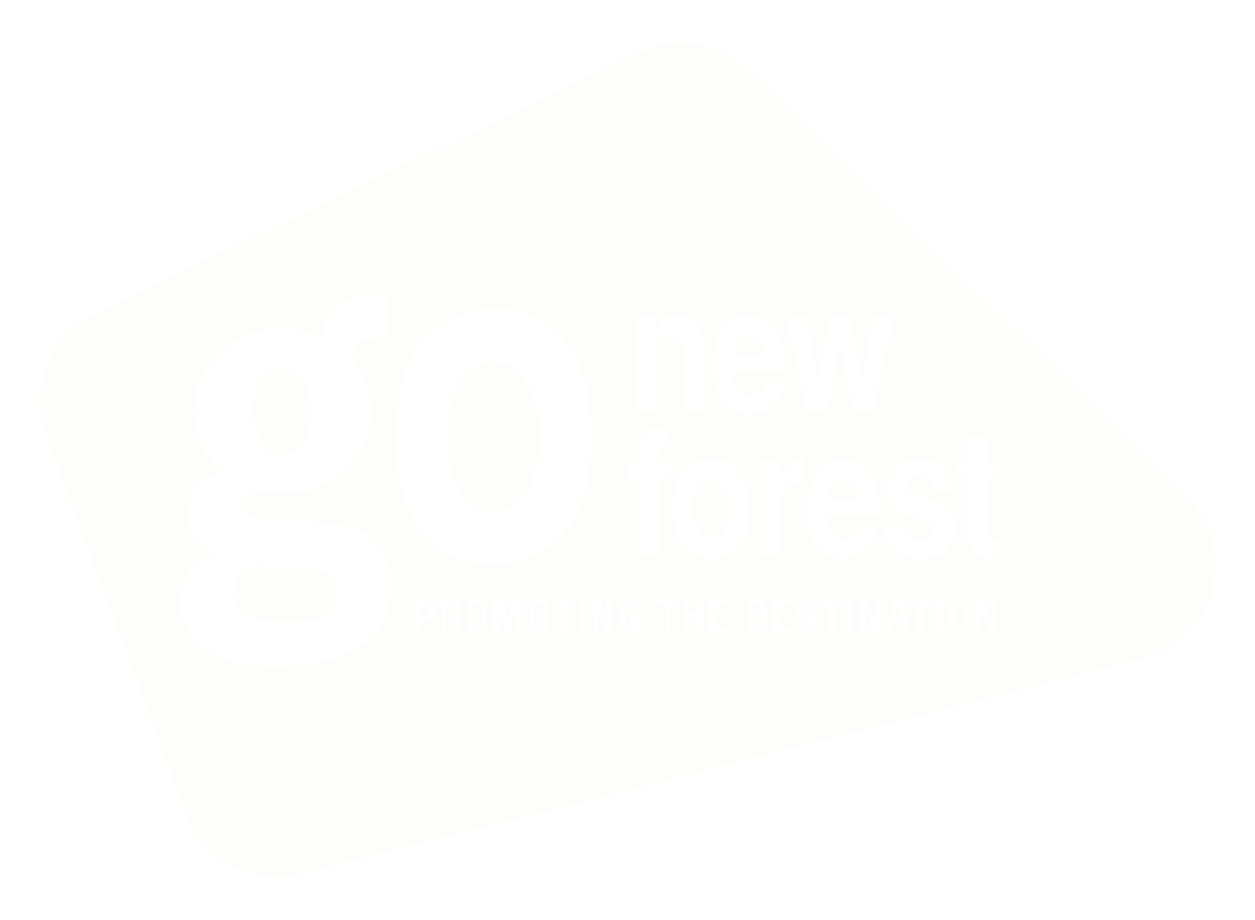 go-new-forest